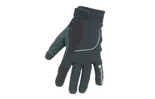 Endura Strike Waterproof Gloves black